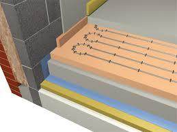 Electric Underfloor Heating Mats Httpwwwheatthatcouk - Under floor heating uk
