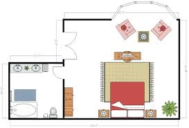 interior design floor plan u2013 novic me