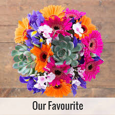 Flowers Direct Enjoy 15 Off Beautiful Blooms At Flowers Direct Voucher Angels