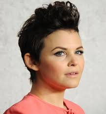 how to stye short off the face styles for haircuts 96 best first phase short haircut images on pinterest pixie cuts