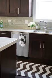 Espresso Kitchen Cabinets best 25 espresso cabinets ideas on pinterest espresso cabinet