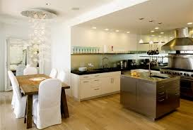 kitchen awesome open kitchen concept ideas awesome open source