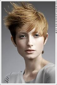 feminization haircut stories i like short hairstyles men love long hair all american beauty