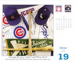 Modern Desk Calendar by 2013 Baseball Hall Of Fame Desk Calendar The Shlabotnik Report