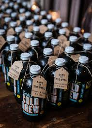 best 25 coffee wedding favors ideas on coffee favors