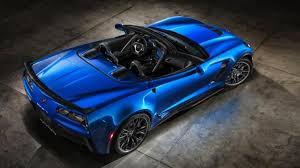 2012 corvette z06 0 60 official 2015 corvette z06 faster than hellcat mclaren