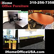 10 Foot Conference Table Conference Tables 6 8 10 12 14 Foot New In Black Maple Cherry