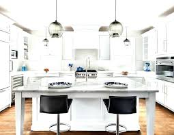 Pendant Lights For Kitchen Island Spacing Kitchen Pendant L Mini Pendant Lighting Kitchen Island
