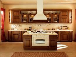 kitchen drawers ideas kitchen kitchen cabinet ideas and 14 kitchen cabinet ideas