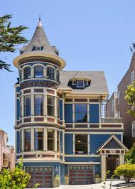 Build A Victorian House Victorian Homes Traditional Victorian Home Style Architecture