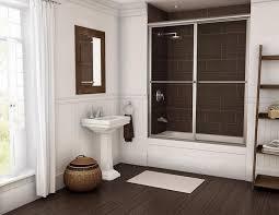 Alumax Shower Door Parts Alumax Shower Door Parts
