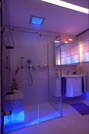 badezimmer ausstellung düsseldorf badezimmer planen mit design in bonn köln und düsseldorf