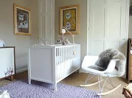 aménager chambre bébé amenager chambre bebe amenager chambre bebe dans salon markez info
