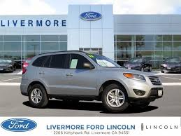 2012 hyundai santa fe limited for sale used 2012 hyundai santa fe for sale pricing features edmunds