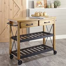 kitchen beautiful kitchen cart metal ideas with origami folding wonderful vintage metal kitchen cart on wheels metal chamberlin kitchen cart brown varnished wood kitchen cart