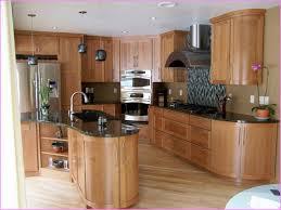 Kitchen Cabinet Pull Placement Kitchen Cabinet Knob Placement Home Design Ideas Bathroom Cabinet