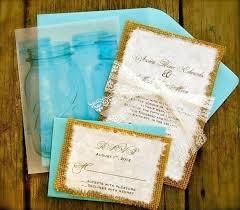 do it yourself wedding invitation kits do it yourself wedding invitation kits or burlap wedding