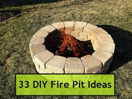 Firepit Ideas Easy Backyard Pit Ideas Large And Beautiful Photos Photo