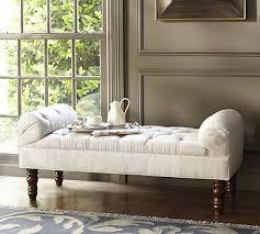 Bedroom Sofa Bench Best 25 Bedroom Benches Ideas On Pinterest Bench For Bedroom