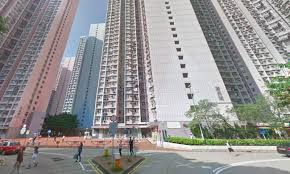 Google Maps Dead Body Police Probe Death Of Woman 21 In Tseung Kwan O Asia Times