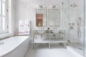 great tile bathrooms amazing the best tile ideas for small bathrooms white bathroom