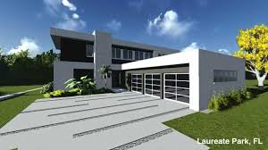 modern style homes for sale florida home styles