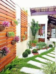 diy small space outdoor garden ideas 20 2