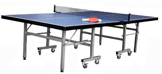 ping pong table price presidential billiards indoor ping pong table call for sale price