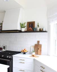 backsplash for kitchen without cabinets pin by daly digs on kitchens kitchens without