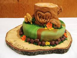 camo cake toppers unique cake ceremonial with camo wedding cake criolla brithday