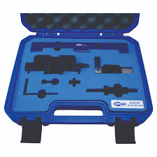 engine tools baum tools specialty auto tools specialty european