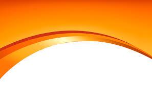 orange and black background download free stunning hd