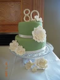 51 best 80th birthday party ideas images on pinterest birthday