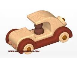 wooden toy plans free uk image mag