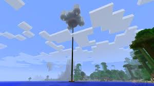 blocks with friends how to run your own minecraft server ars