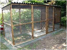 Backyard Chicken Coop For Sale by Backyards Superb Backyard Coops Portable Backyard Chicken Coop