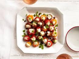 healthy appetizer recipes dips vegetarian gluten free food