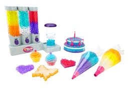 orbeez crush sweet studio 47350