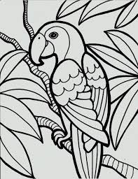 online coloring pages at coloring book online