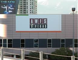 Woodworking Machinery Show Las Vegas by Association Of Woodworking U0026 Furnishings Suppliers Live From Las