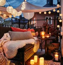 create an oasis of relaxation right outside your back door click