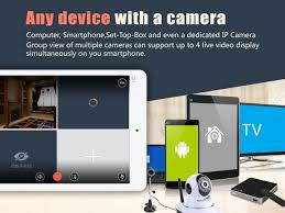 Turn Cellphone Into Home Phone by Athome Camera Security Cloud Monitor Android Apps On Google Play