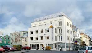 hotels in reykjavik best rates reviews and photos of reykjavik