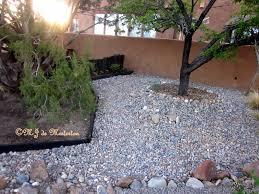 garden gravel ideas home outdoor decoration