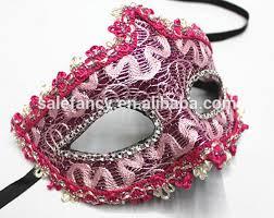 wholesale masquerade masks cheap masquerade masks bulk party eye mask wholesale qmak 1050