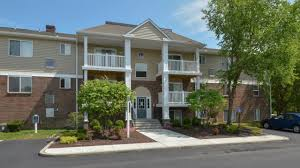 3 Bedroom Houses For Rent In Okc Apartment Find The Best Rated Eagle Harbor Apartments For Rent