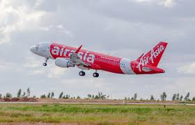 Vermont travel flights images Airasia expands its indonesia route network adds flights to jpeg