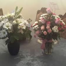 florist ga lawrenceville florist florists 175 s perry st lawrenceville ga