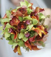 Wedding Flowers Keepsake Custom Wedding Gift Keepsake Of Your Wedding Vows And Photo