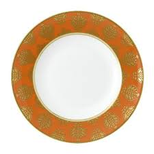 classic china patterns 15 classic china patterns to add to your wedding registry royal